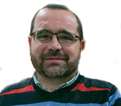 Fernando Borrás