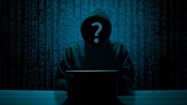 Diez ciberataques al día en la provincia de Alicante