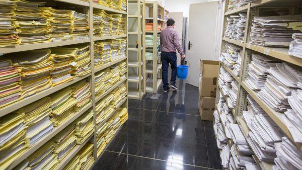 Más de 20 sentencias en Alicante imponen ya a los bancos el pago del impuesto de las hipotecas