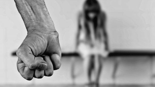 Una denuncia cada hora: nuevo récord del maltrato a mujeres