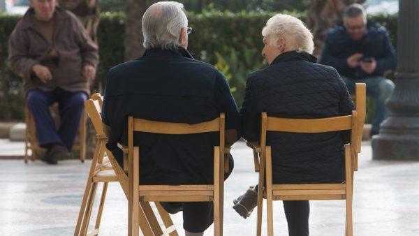 Alicante tendrá un centro de investigación para dar respuesta al reto del envejecimiento