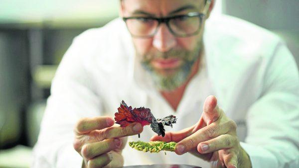 La gastronomía genera un negocio de 3.000 millones en la provincia