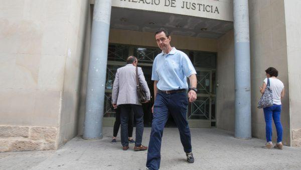 ¿Qué dijeron ante el juez los protagonistas del caso Sala?