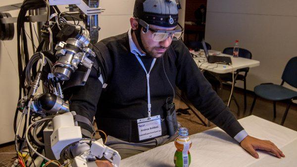Tecnológicos pero también tradicionales: los profesionales más buscados