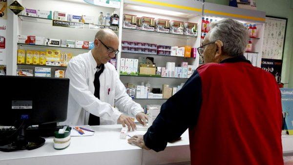 600 medicamentos faltan en las farmacias, varios contra el cáncer y la hipertensión