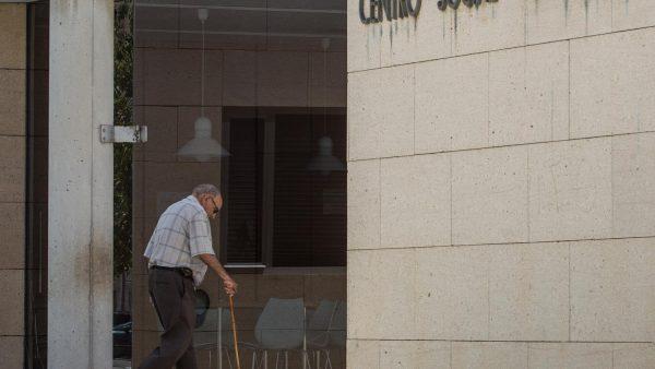 La Comunidad Valenciana está a la cola en gasto social por habitante y año