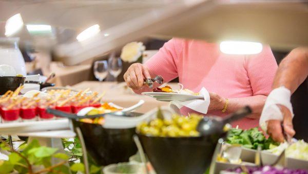 Sanidad multa a 400 empresas de alimentación por fallos en los sistemas de autocontrol