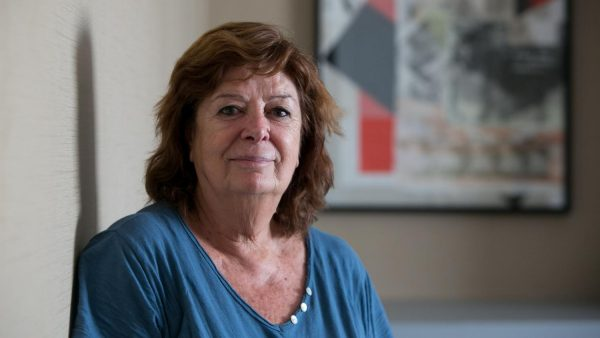 María Vallet Regí: «En el plazo de diez años podrían llegar los implantes y los fármacos contra el cáncer personalizados»